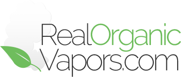 realorganicvaporslogo