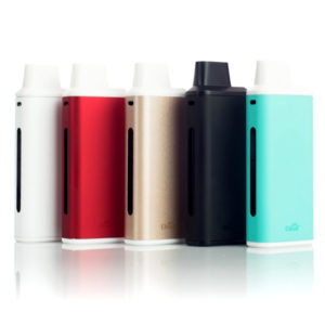 eleaf-icare-starter-kit-all-colors