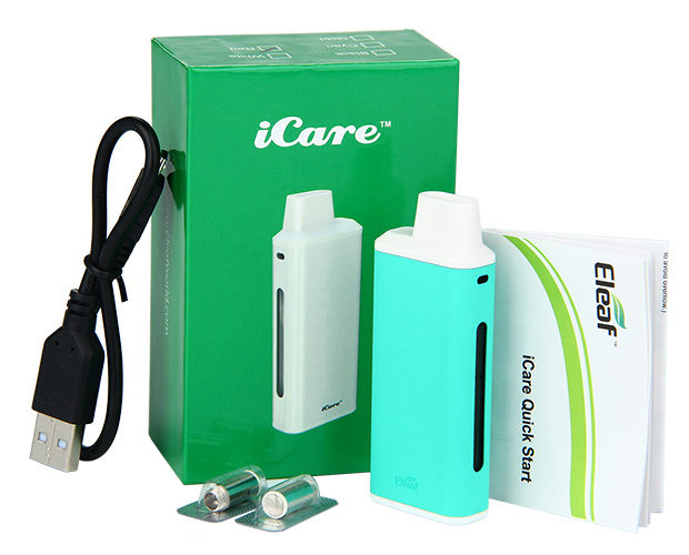 package-icare
