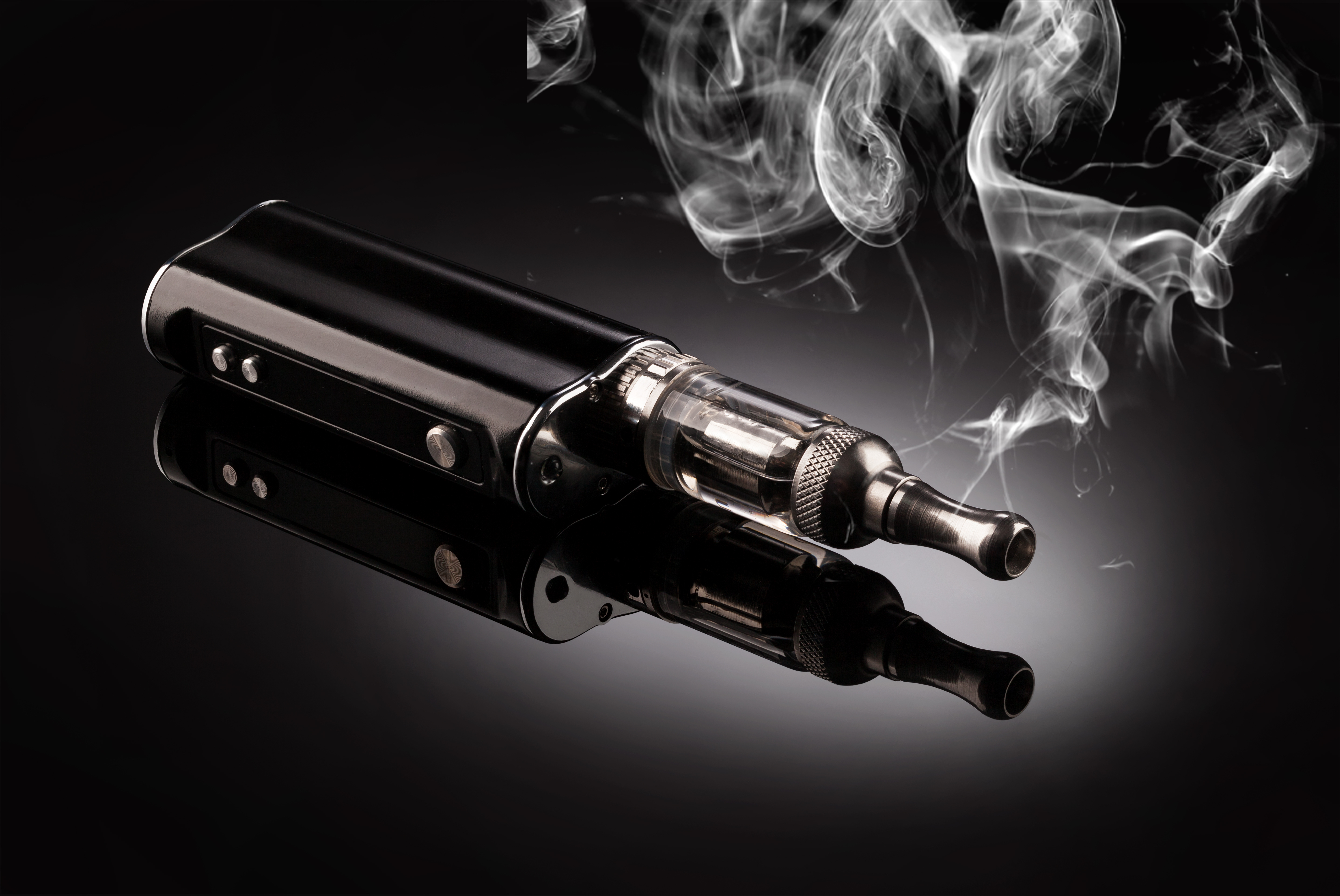 Afraid of Your E-Cigarette Exploding? 3 Tips and Facts to Know on