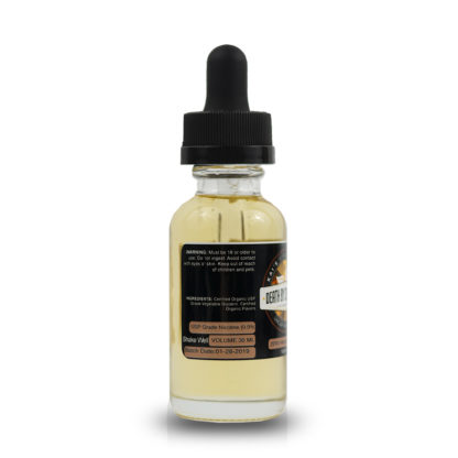 Death-by-Chocolate-30ml-side