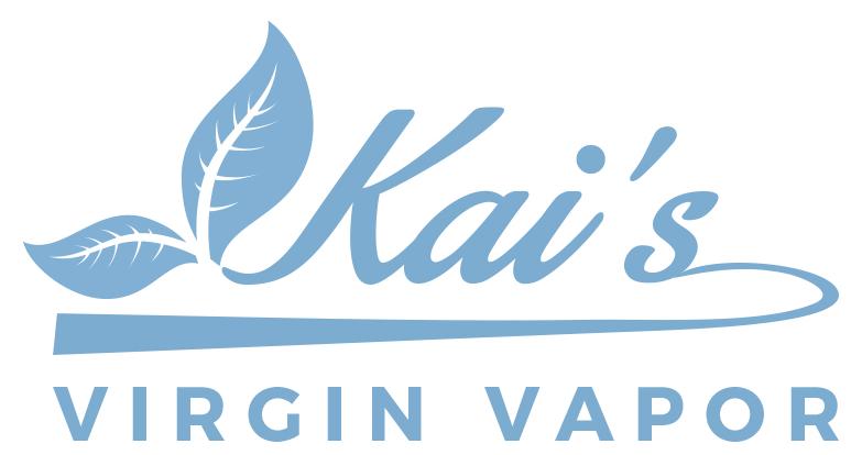 Vape Organics logo