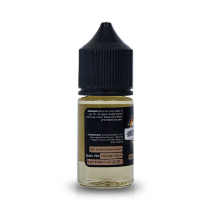 Kona-Coffee-Milkshake-30ml-side