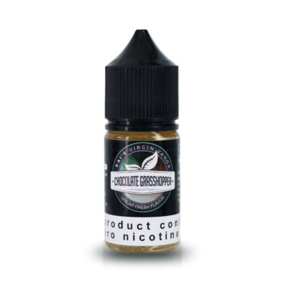 Chocolate-Grasshopper-30ml-front